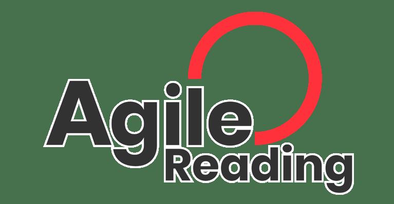 Agile Reading: Game - NoEstimates