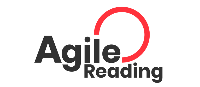 Agile Reading: Michelin Star For Remote Engagement