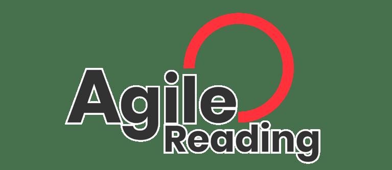 Agile Reading: The MVP Is Dead