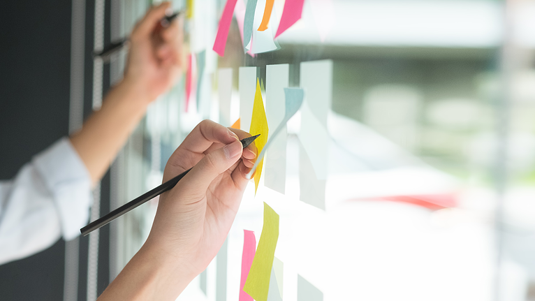 How Agile teams can better manage requirements: 3 key questions to answer