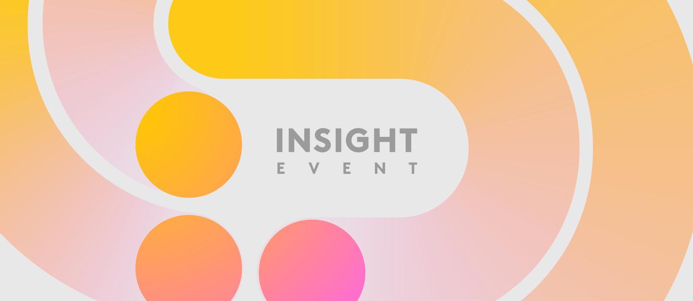 Insight Event