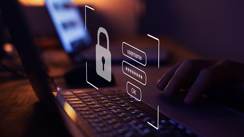 Command Temporary Access Through AWS CLI