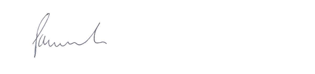 PU Signature