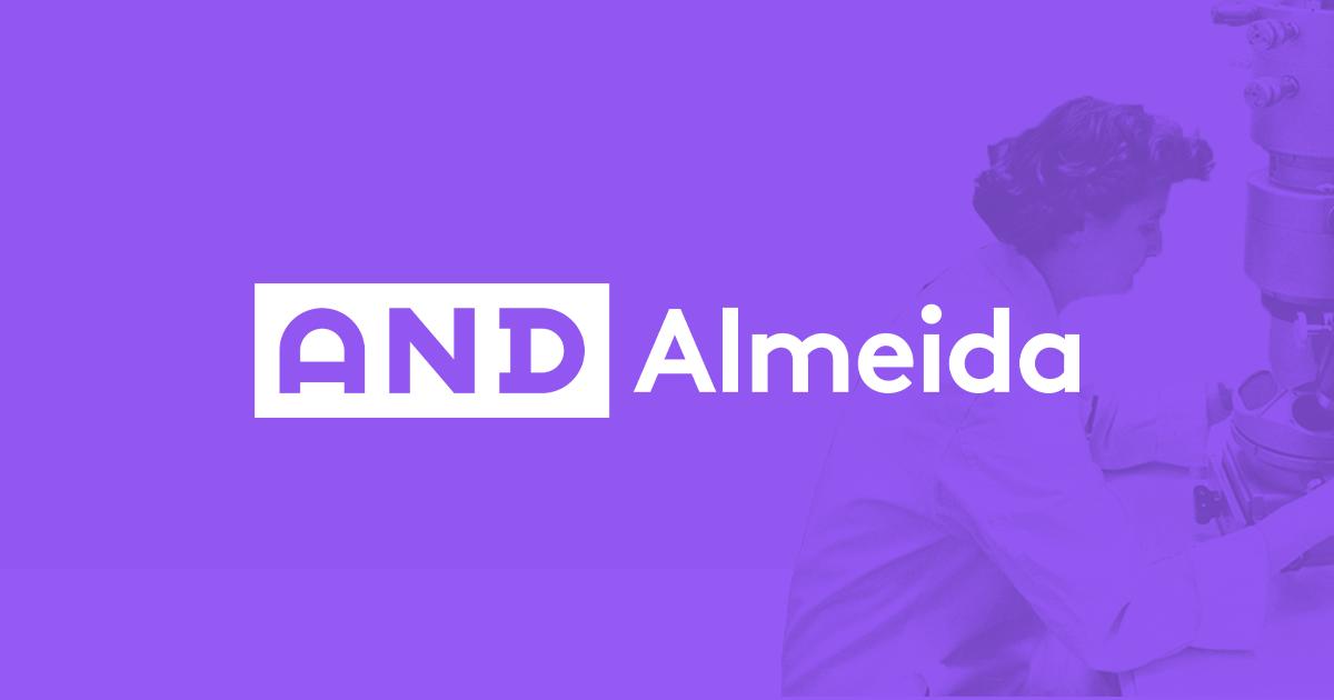 Club Almeida