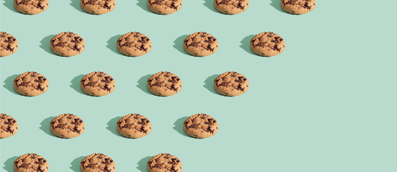 The confusing world of cookie consent