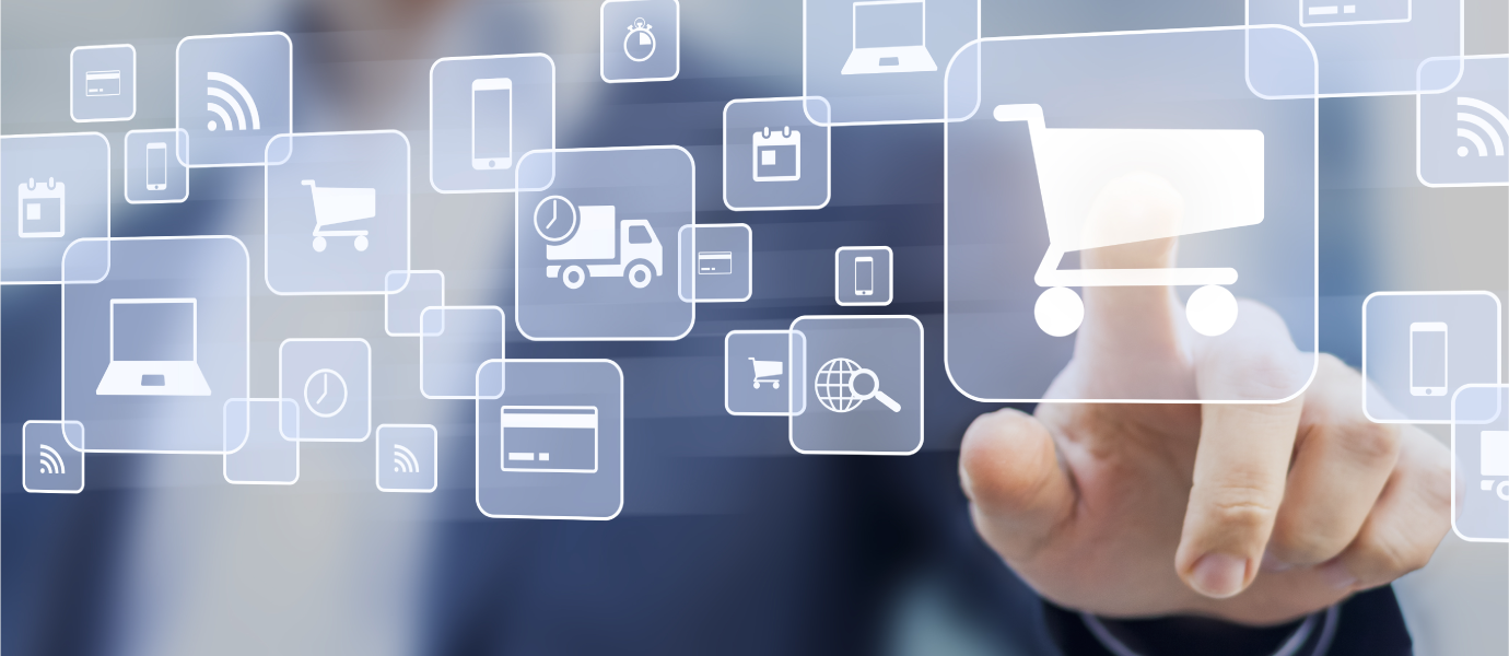 Headless commerce can power digital businesses post-pandemic: here's why