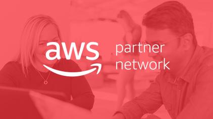 AWS-partner-card-image-1