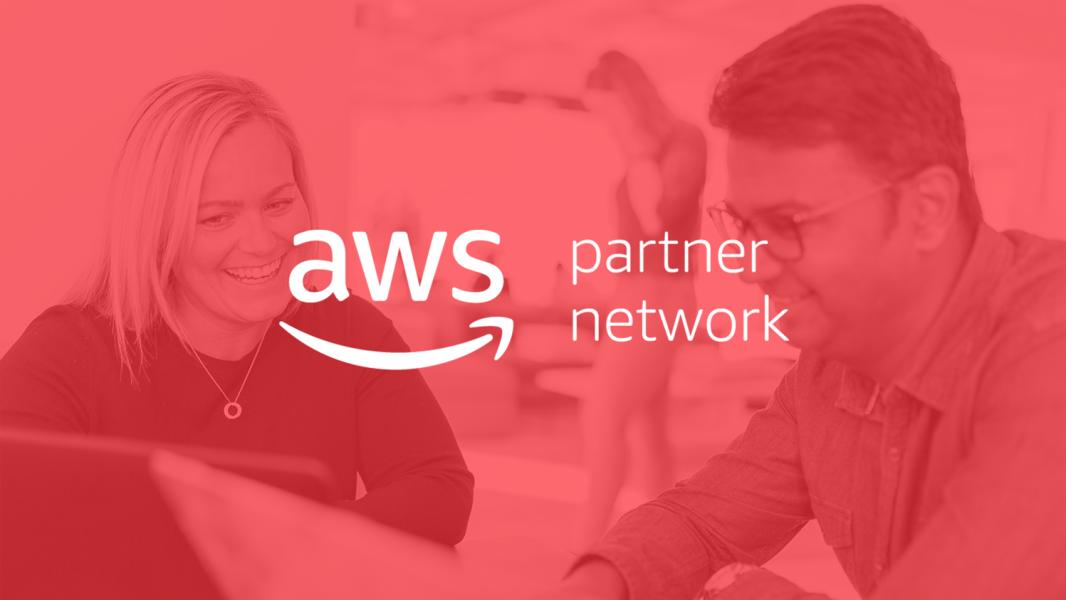 AWS-partner-desktop-hero