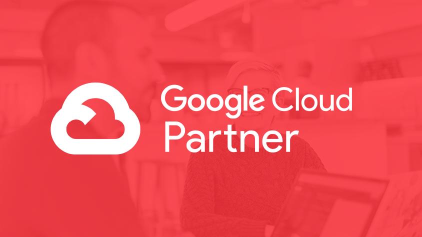 Google-Cloud-Service-Partner-Card-Image