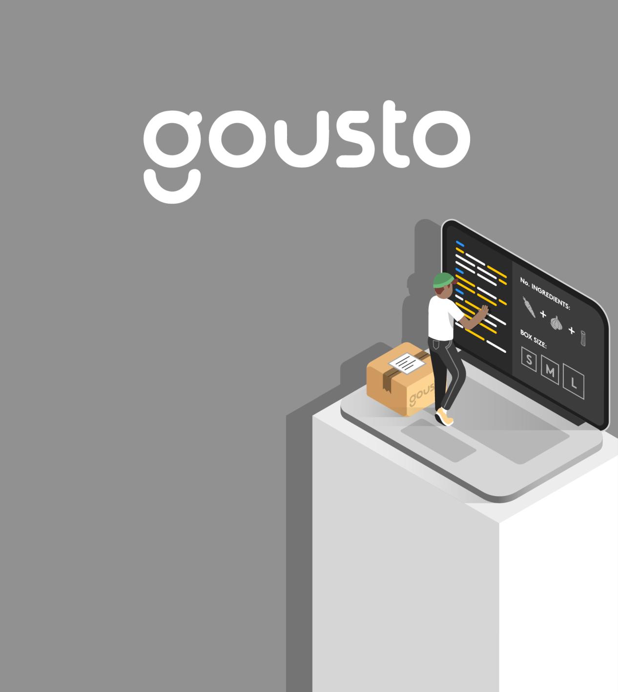 Gousto_hero_illustration_card-3