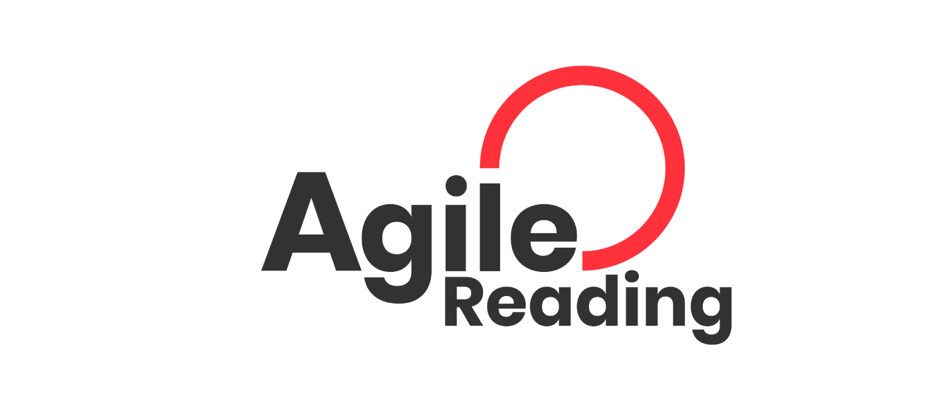 Agile Reading: Safety in Numbers