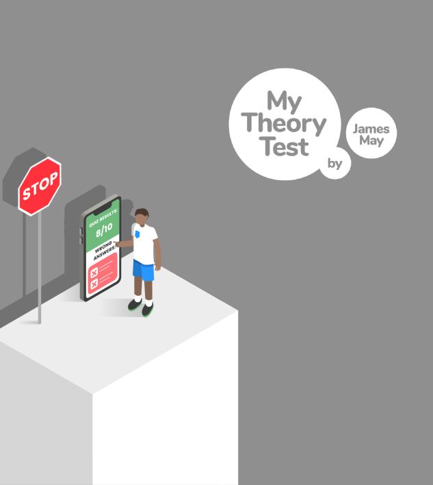 My_theory_test_hero_illustration-03