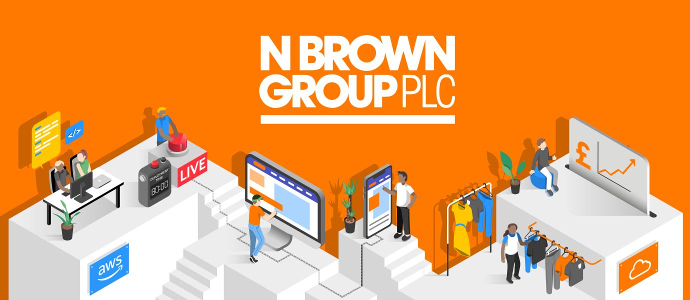 Nbrown_group_desktop_hero__1_