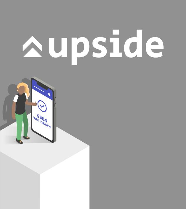 UPSIDE_Hero_illustration-03-2