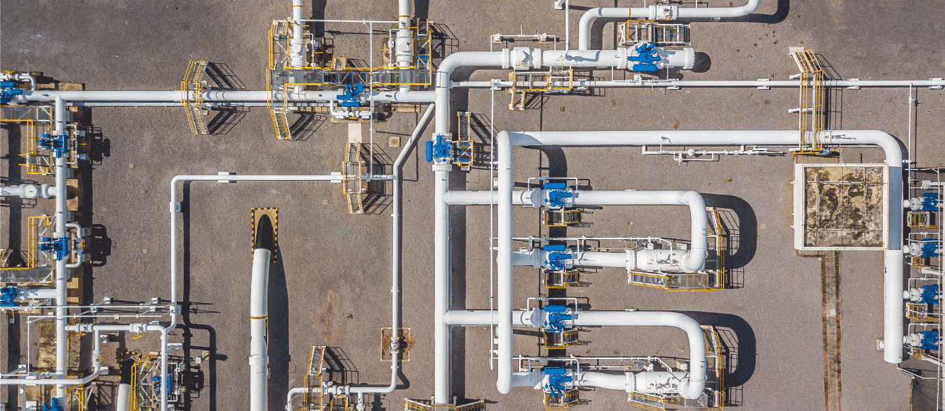 ETL vs. ELT pipelines: the differences and why they matter